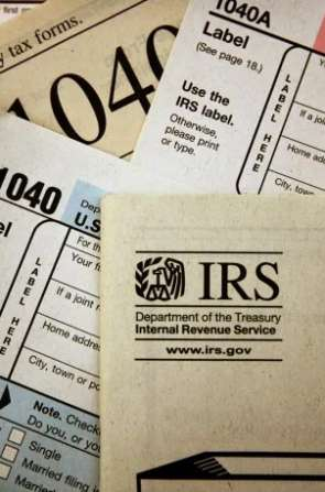 Tax Day now July 15: Treasury, IRS extend filing deadline and federal tax payments regardless of amount owed